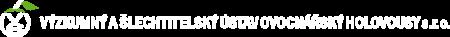 VPO-logo-bile
